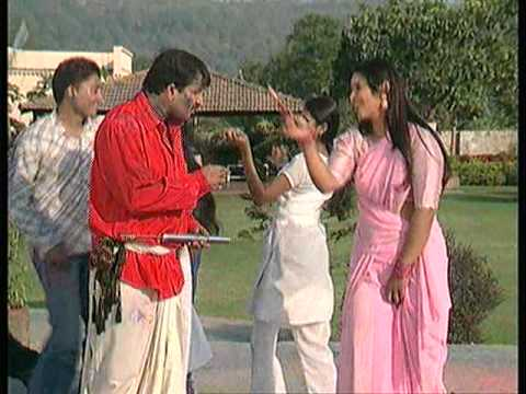 2000 Vi Chaar Ke Phagun [Full Song] Phaguaa Express