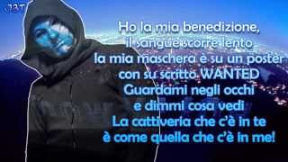 Hollywood Undead - Usual Suspects (Traduzione ITA)