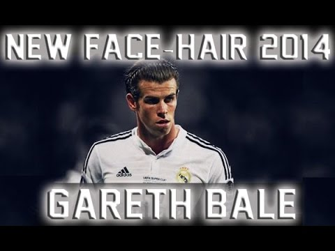 Pes 2013 exclusive faces gareth bale long hair signature pes 2013 exclusive faces gareth bale long hair signature boots download voltagebd Images