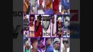 DEBA - Kalo me mu (DJ-Holla & Lones prod.) Lycris Deutsch