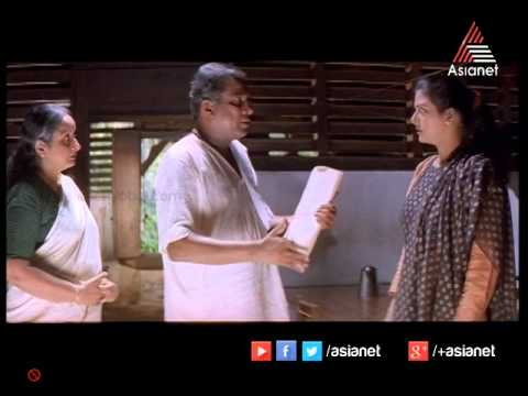 Wednesday Matinee Movie Azhakiya Ravanan