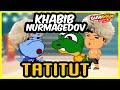 Tatitut Pret Generasi Penerus Khabib Nurmagomedov Muncul Culoboyo Kartun Lucu Kartun Jawa  Mp3 - Mp4 Download