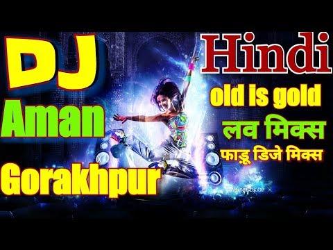 Dj,,,dard Jab Had Se Gujarta Hai To Pi Lete Hai,,hindi Dj Remix Song 2918