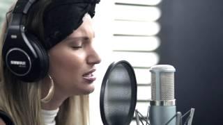 Елена Брусарска - Недей Да Питаш (Acoustic Version)