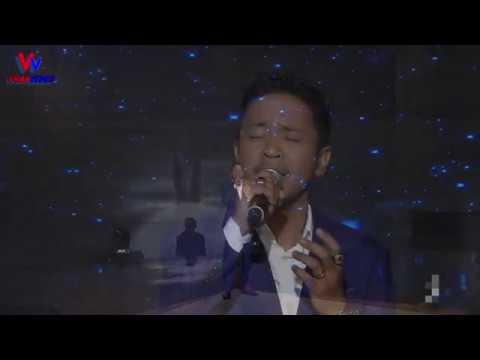 Hazama - Kekasihnya (Live Konsert Rapatkan Saf)