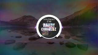 RanDy CorNeleZ_Mimpi Beking Bodok [RBB] 2018