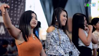 [4K] ALL ARTIST - CINTA TERBAIK - ANICA NADA 2018 - BONTOT RECORDS :: BONTOT PRODUCTION