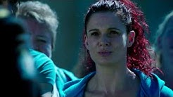 Wentworth (Seasons 1-3 Promo)