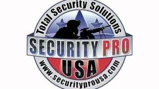 Cascos y Equipos de Seguridad Personal