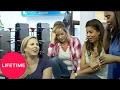 Dance Moms: Bonus: Roller Skating Party Foul (Season 7, Episode 5) | Lifetime