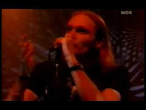Tiamat - Do You Dream Of Me (Live 1995)