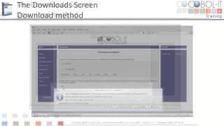 Installing COBOL-IT on Linux/UNIX