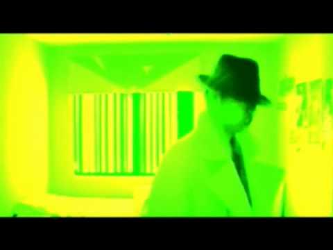 Recently Final Last Lip Sync 2010 Jeffrey Baek Smo...