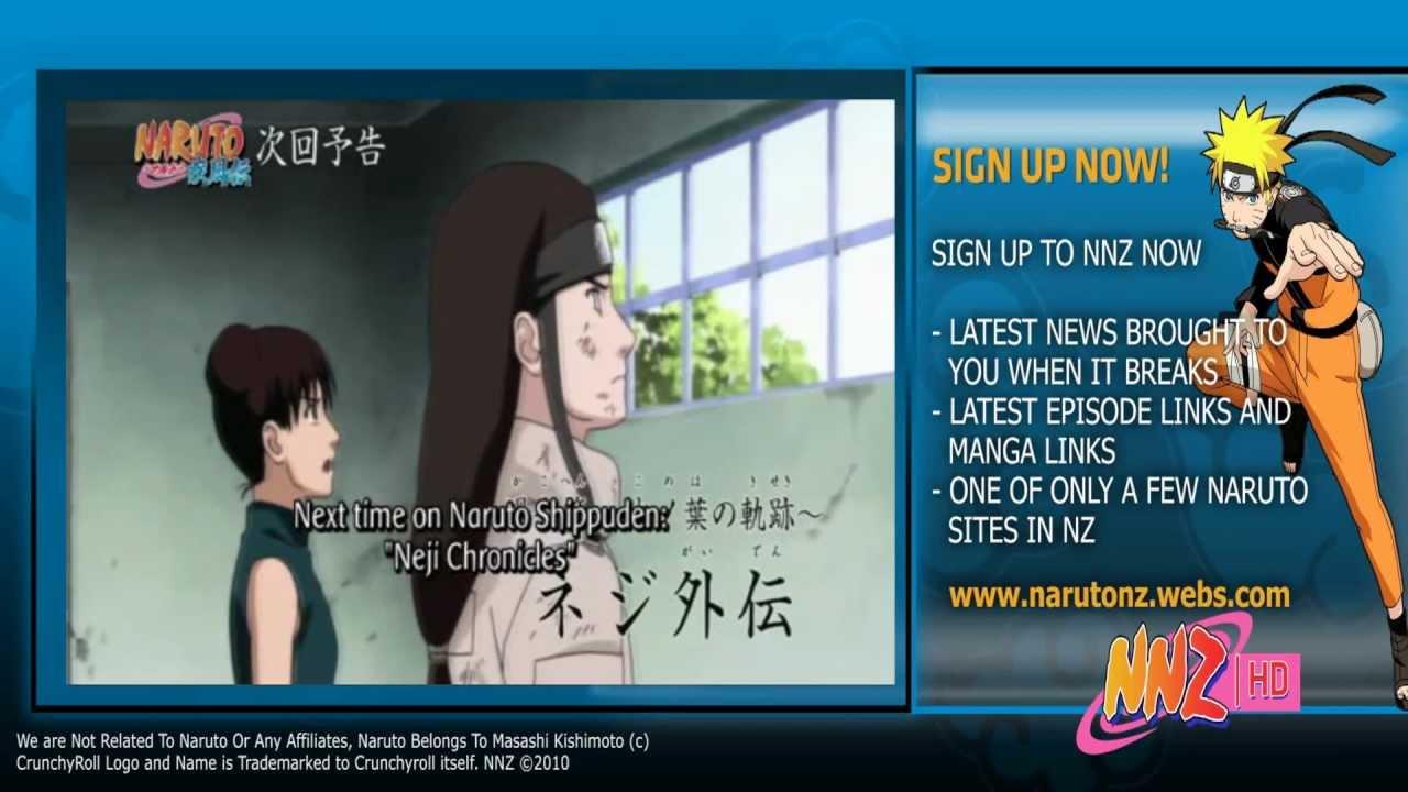 Naruto episode 192 english dubbed