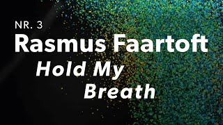 Rasmus Faartoft - Hold My Breath | Dansk Melodi Grand Prix 2019 | DR1