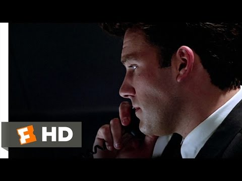 The Sum of All Fears 29 Movie   I Can't Tell You That 2002 HD