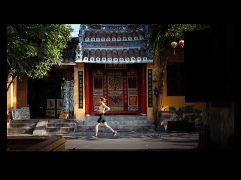 WOW Marathon Hội An 2020 | Official Trailer