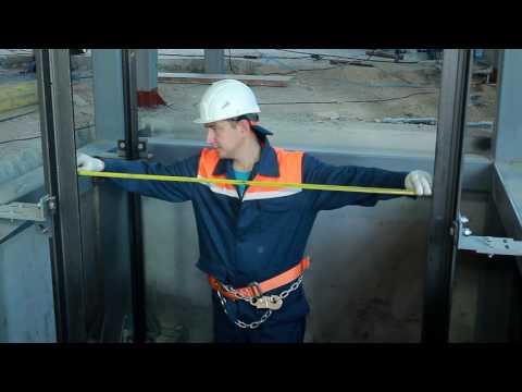 Как делают лифт