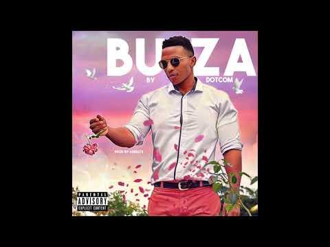 Dotcom - Buza (Audio)