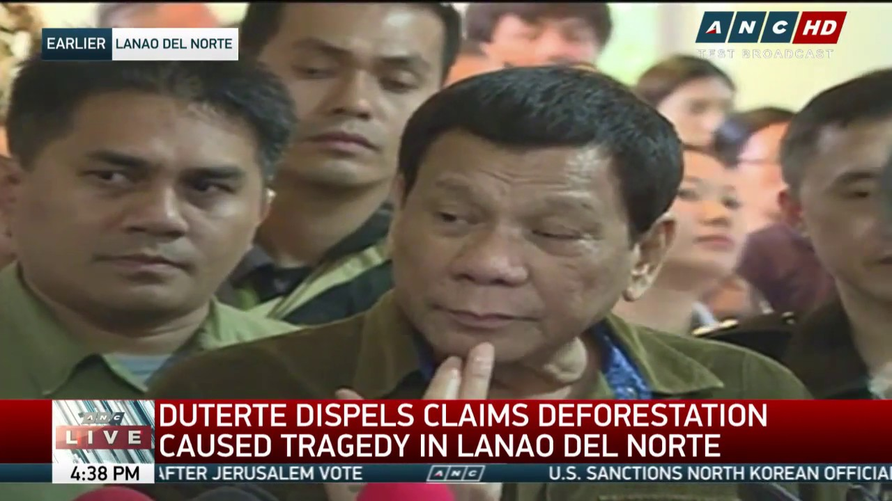 WATCH: ABS-CBN News Live Coverage - YouTube