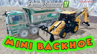 "[""Ai Cave"", ""FARMING SIMULATOR 17"", ""FARMING SIMULATOR 17 Mods"", ""FARMING SIMULATOR 2017"", ""Farming Simulator 2017 Mods"", ""JCB 4CX"", ""backhoe loader"", ""backhoe mods"", ""farming simulator 2017 backhoe"", ""fs2017 jcb"", ""fs2017 backhoe tractors"", ""fs2017 backh"