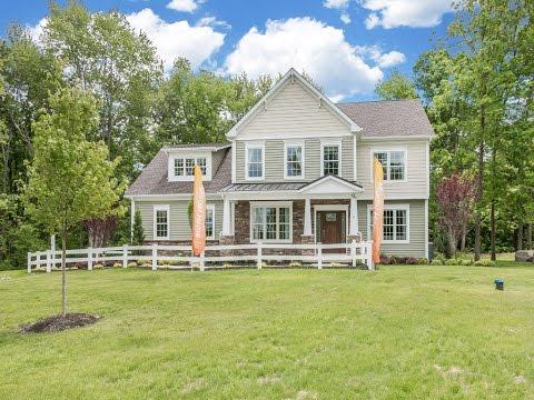 Real Estate Video Tour | Forest Ridge Estates, Newburgh, NY | Orange County, NY