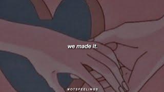 Download louis tomlinson — we made it (sub. español + lyrics)