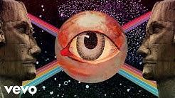 The Claypool Lennon Delirium - Blood And Rockets: Movement I, Saga Of Jack Parsons - Mo...
