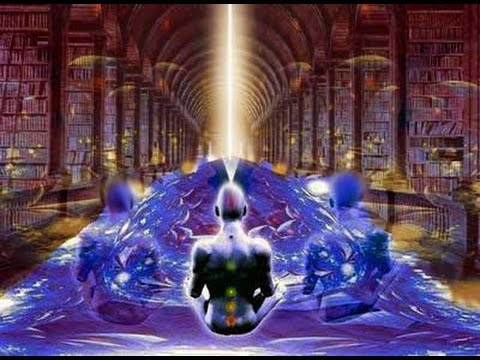 What Edgar Cayce Saw In The Akashic Records Is Beyond Imagination! Hqdefault