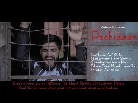 Pechidaar Asif Sheikh mp3 letöltés