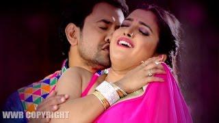 Download Hindi Video Songs - Naina Karata Nihora | Dinesh Lal Yadav, Aamrapali Dubey, With Lyrics