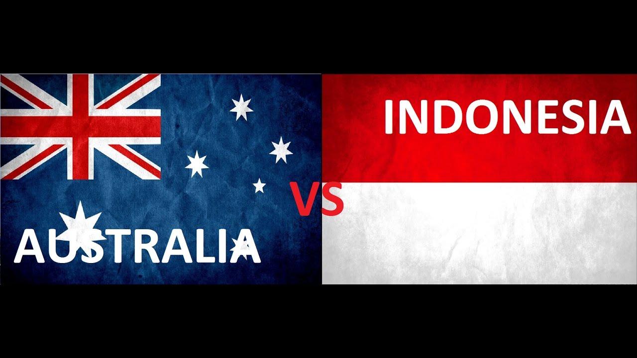 indonesia vs australia video bokep bugil