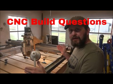 diy-cnc-build-questions-and-answers