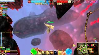 Dragons and Titans PC Gameplay HD 1080p