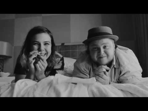 Of Monsters and Men // Nanna and Raggi answer questions from fans
