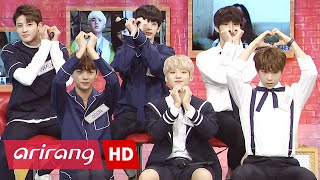 After School Club(Ep.229) HALO(헤일로) _ Full Episode _ 091316
