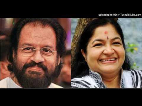Madhumazha Peyyunnu Mounam.....(Preetha Madhu)