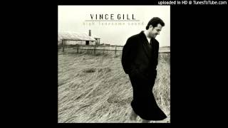 Watch Vince Gill High Lonesome Sound video