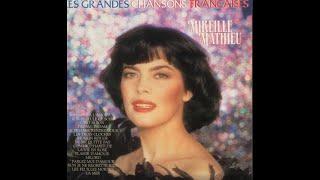 Mireille Mathieu Moulin Rouge (1985)
