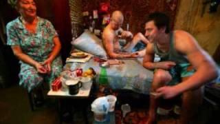 Клип К чему приводят наркотики.mp4(Клип К чему приводят наркотики., 2012-02-25T09:18:12.000Z)