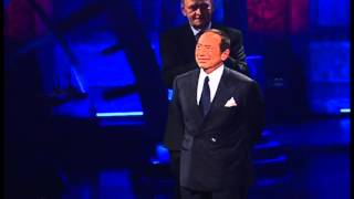 paul anka is inducted into the canadian songwriters hall of fame cshf