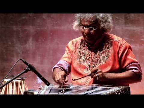 Espacio Ronda - TARUN BHATTACHARYA - Bhatiali