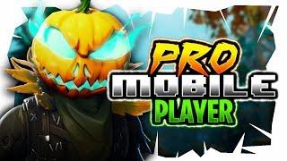 FORTNITE MOBILE LIVE / Fast Builder / 200+ Wins / Fortnite Mobile Gameplay + Tips