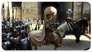 Game of Thrones Season 6  Trailer  2  HBO.. смотреть фильмы онлайн трейлер.