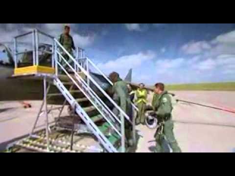 Top Gear - Harrier Jet Demostration.wmv