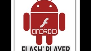 Flash Player  Скачать   Флеш Плеер  и установить для телефона