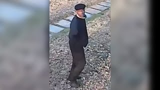 Repeat youtube video Residential Burglary 76xx Germantown Ave DC 17 14 003908
