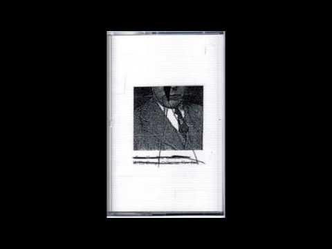 False Moniker - Private Documents (Full Tape) [Mazurka Editions]