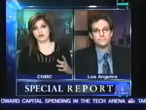 ‪Kevin Mitnick - Part 1 - CNBC Interview‬‏ - YouTube_2.flv