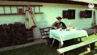 A jó LaciBetyár - Palimadár (Official Music Video)